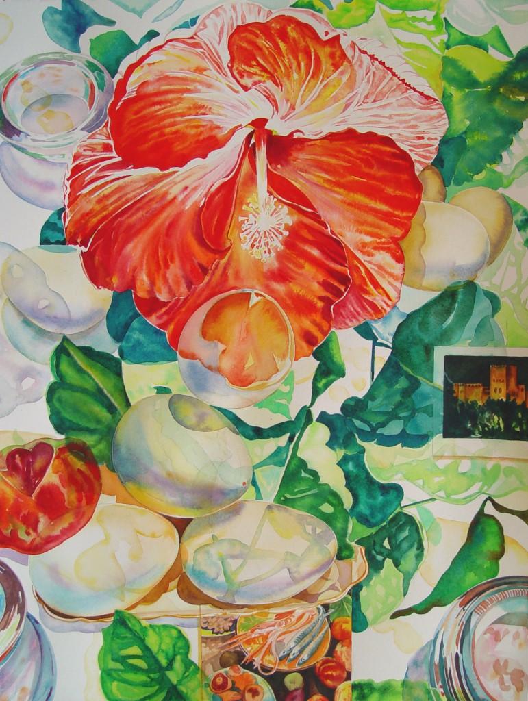 Hibiscus1 copy